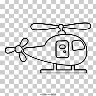 Helicopter Drawing PNG, Clipart, Area, Artwork, Baby Rattle