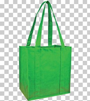 Tote Bag Shopping Bags & Trolleys Reusable Shopping Bag Clothing PNG