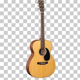Twelve-string Guitar Takamine Guitars Steel-string Acoustic Guitar String Instruments Musical Instruments PNG