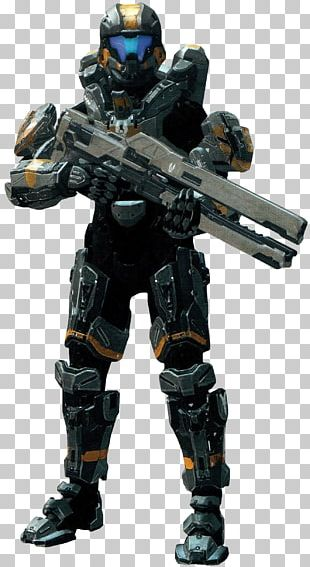 Halo 4 Halo: Reach Halo 5: Guardians Halo: Spartan Assault Master Chief PNG