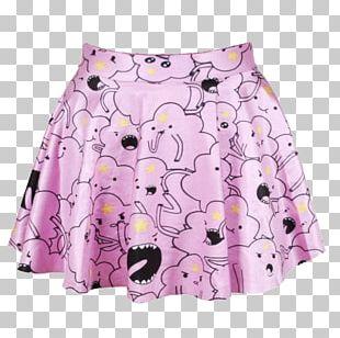 T-shirt Skirt Dress Clothing Fashion PNG