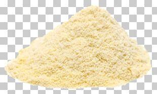 Torte Almond Meal Flour Frikadeller PNG