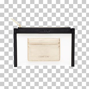 Wallet Tote Bag Leather Clothing Accessories PNG