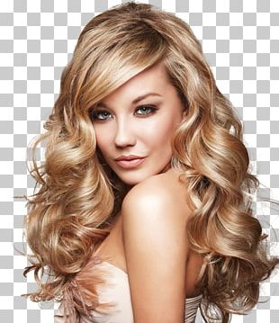Artificial Hair Integrations Beauty Parlour Hairstyle Hair Care PNG