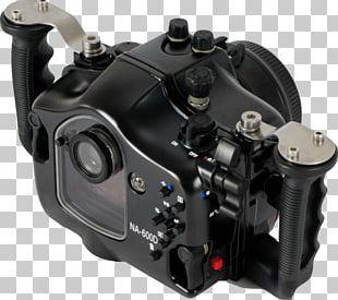 Canon EOS 600D Camera Lens Canon EOS 300D Sony NEX-5 PNG