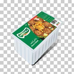 Chapli Kebab Shami Kebab Chicken As Food PNG