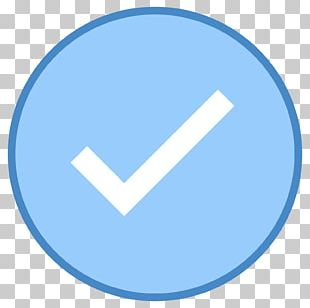 Computer Icons Check Mark Checkbox Symbol PNG