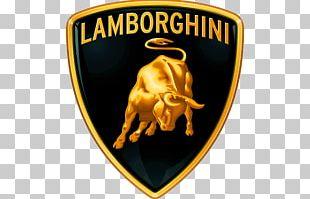 Lamborghini Aventador 2018 Lamborghini Huracan Porsche Decal PNG