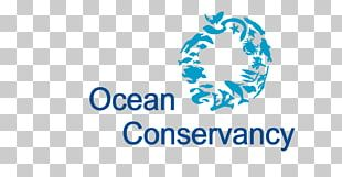 Ocean Conservancy Organization Sea Marine Debris PNG