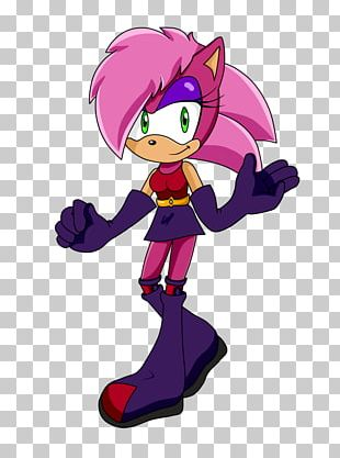Sonia The Hedgehog Sonic The Hedgehog Knuckles The Echidna Sonic Team Sega PNG