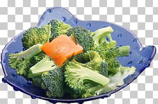 Broccoli Vegetable U51cfu80a5 Dietary Fiber Food PNG