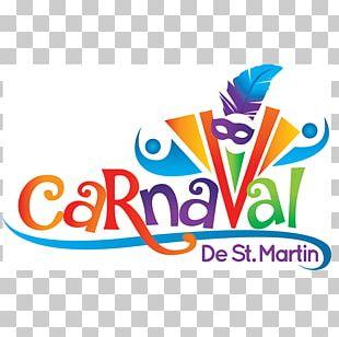 Carnival J'ouvert Princess Juliana International Airport Grand Case 2018 St. Martin's Feast PNG