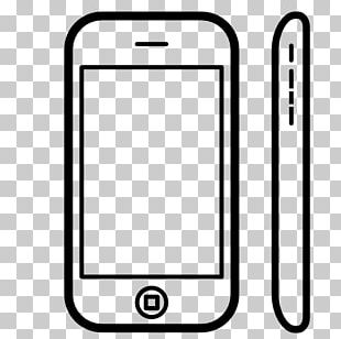 IPhone 3G Apple IPhone 8 Plus Telephone Computer Icons PNG