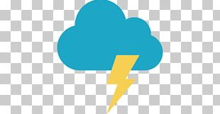 Rain Cloud Weather Forecasting Logo Computer Icons PNG