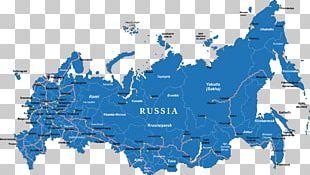 Republics Of The Soviet Union Post-Soviet States Soviet Union Referendum PNG