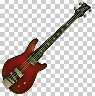 Electric Guitar Bass Guitar Acoustic Guitar Musical Instruments PNG