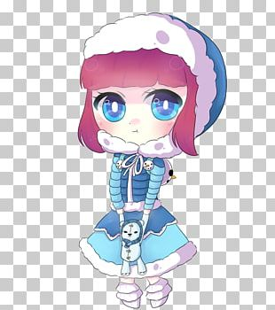 Annie YouTube Drawing PNG