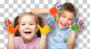 Anoop Children Academy School Pre-school Education Kindergarten PNG