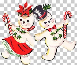 Christmas Tree Christmas Ornament Christmas Day Product PNG
