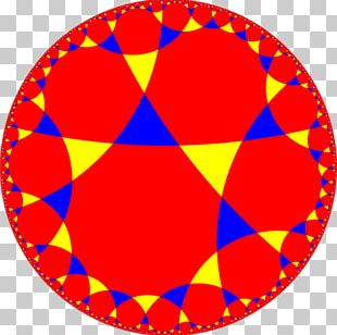 Circumscribed Circle Decagon Point Polygon PNG