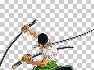 Roronoa Zoro One Piece: Unlimited Adventure Monkey D. Luffy Dracule Mihawk Trafalgar D. Water Law PNG