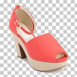 Shoe Emporium Sneakers Sandal PNG