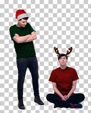 The Amazing Book Is Not On Fire Dan And Phil Portable Network Graphics YouTuber Video PNG