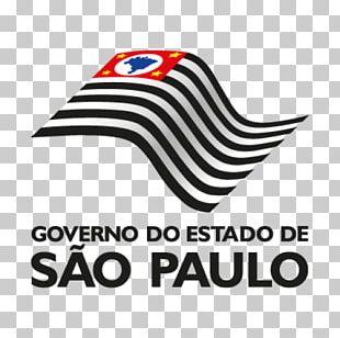São Paulo State Government Secretaria Da Cultura Do Estado De São Paulo Brazilian Virtual University Institute Governor PNG