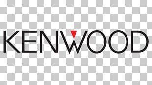 Vehicle Audio Kenwood Corporation Radio Receiver JVC Kenwood Holdings Inc. PNG