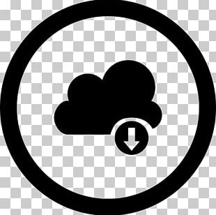Cloud Computing Computer Icons Portable Network Graphics PNG