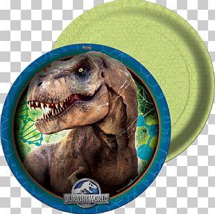 Dinosaur Jurassic Park: Operation Genesis Adventure Film Ceratosaurus PNG