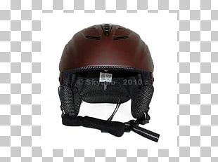 Equestrian Helmets Motorcycle Helmets Ski & Snowboard Helmets Bicycle Helmets Protective Gear In Sports PNG