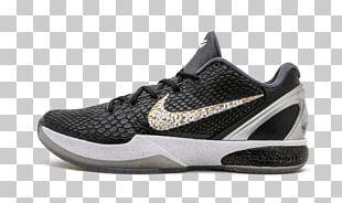 Nike Shoe Sneakers Adidas Air Jordan PNG