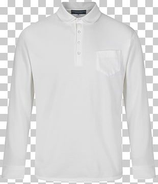 T-shirt Clothing Tiger Of Sweden Dress Shirt PNG