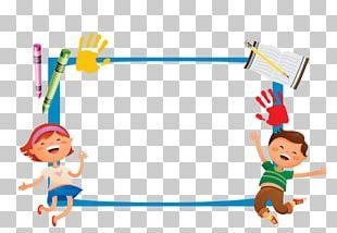 All 4 Kids Christian Day Care & Preschool Child Care Pre-school PNG