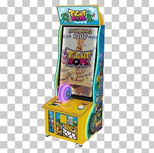 AVS Companies Arcade Game Video Game Crossy Road Teenage Mutant Ninja Turtles PNG