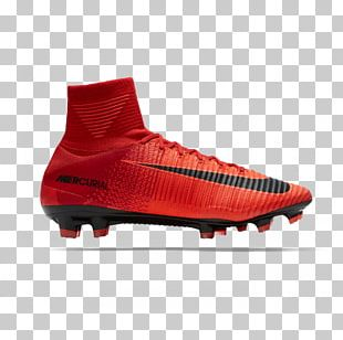 Cleat Nike Mercurial Vapor Football Boot Shoe Adidas PNG