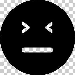 Emoticon Sadness Smiley Computer Icons Emoji PNG