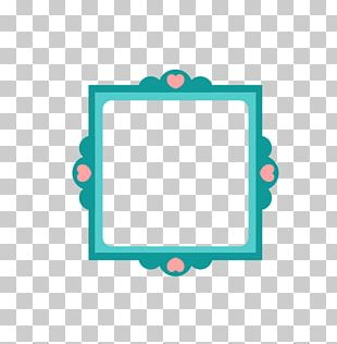 Frame Animation PNG