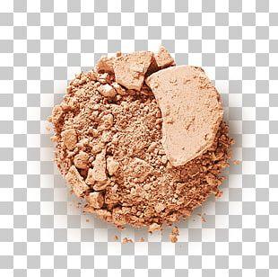 Make-up Face Powder Dust Skin PNG