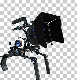 Product Design Filmmaking Machine PNG