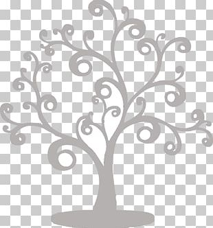 Tree Of Life Drawing Painting Branch PNG