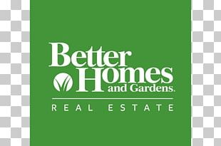 Better Homes And Gardens Real Estate Wilkins & Associates House PNG