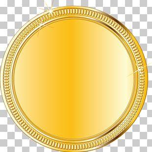 Metal Shield Euclidean Icon PNG