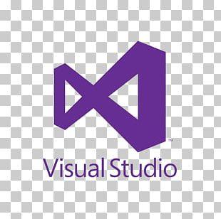 Microsoft Visual Studio Entity Framework Microsoft Developer Network ASP.NET PNG