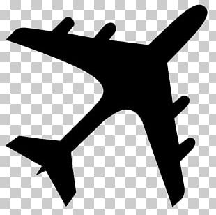 Plane PNG