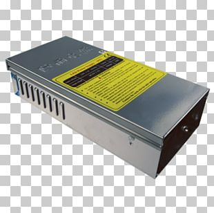 Power Supply Unit LED Strip Light Light-emitting Diode IP Code PNG