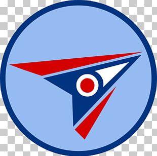 Symbol Logo Organization Emblem PNG