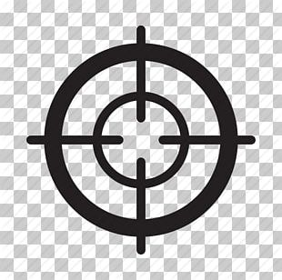 Computer Icons Target Corporation PNG
