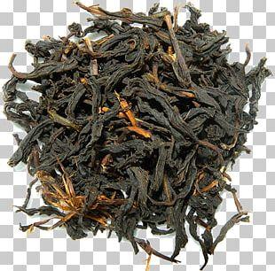 Darjeeling Tea English Breakfast Tea Dianhong Green Tea PNG